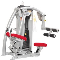 Glute Master RS- 1412