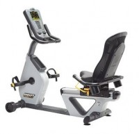 LeMond RT Recumbent Trainer