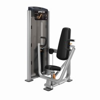 Vitality Series™ Chest Press C001ES