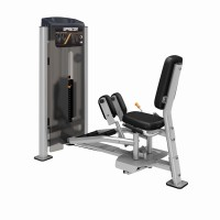 Vitality Series™ Inner/Outer Thigh C008ES