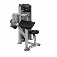 Vitality Series™ Tricep Extension C023ES