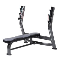 Olympic Flat Bench - A996