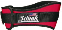 """Lifting Belts The Original Patented """"Shape That Fits"""""""