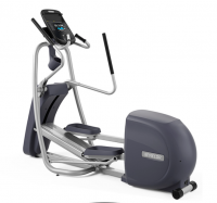 Precor EFX 427 Precision Series