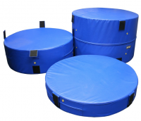 Performance Plyo Cushion Set #3231