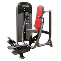 SelectEDGE Chest Press #1100