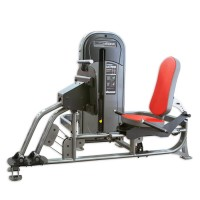 SelectEDGE Leg Press #1109