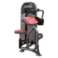 SelectEDGE Tricep Extension #1105