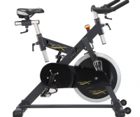 SPX Indoor Training Cycle