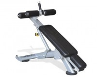 ST900DB DECLINE BENCH