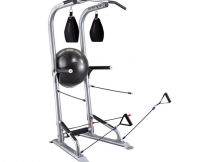 T3 Functional Trainer