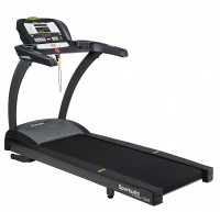 "T645 Treadmill- 15"" Touchscreen"