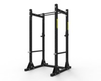 "Titan Power Rack 3"" x 3"""