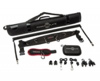 Total Body Cable Accessory Kit