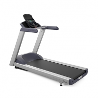 TRM 445 Precision Series Treadmill