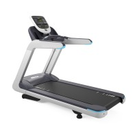 TRM 811 Next Gen Treadmill