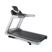 TRM 835 Next Gen Treadmill