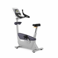 UBK 815 Upright Exercise Bike