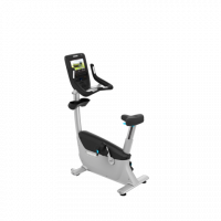 Upright Bike UBK 865