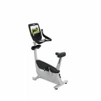 UBK 685 Upright Exercise Bike