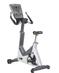 LeMond UC Upright Club Bike