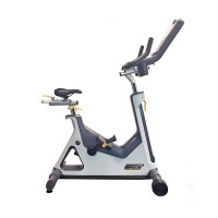 UT Upright Trainer