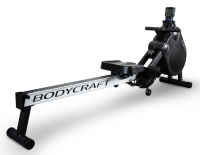 VR200 Pro Rowing Machine