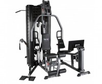 X2 Strength Training System