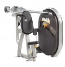 Picture of Hoist Shoulder Press CL-3501
