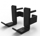 Picture of Gladiator Rig 20′ Wall-Mount