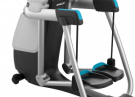 Picture of Adaptive Motion Trainer® with Open Stride™ AMT® 885