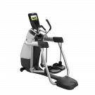 Picture of Adaptive Motion Trainer® with Open Stride™ AMT® 763