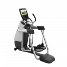 Picture of Precor AMT® 783 Adaptive Motion Trainer® with Open Stride