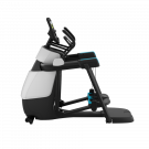 Picture of Adaptive Motion Trainer® with Open Stride™ AMT® 865
