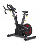 Picture of C530 Indoor Cycling Bike