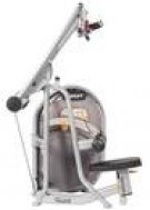 Picture of Hoist Lat Pulldown CL-3201