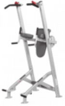 Picture of HF-5962 Fitness Tree