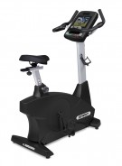 Picture of CU900ENT Upright Bike with TV and Internet