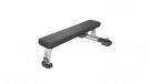 Picture of Precor Discovery Series Flat Bench