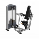 Picture of Discovery Series Chest Press DSL404