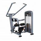 Picture of Discovery Series Lat Pulldown DSL304