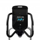Picture of EFX® 221 Energy™ Series