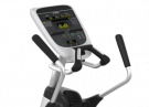 Picture of EFX® 635 Elliptical Fitness Crosstrainer™