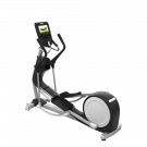 Picture of EFX® 761 Elliptical Fitness Crosstrainer™