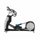 Picture of EFX® 833 Elliptical Fitness Crosstrainer™