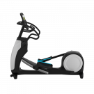 Picture of EFX® 863 Elliptical Fitness Crosstrainer™