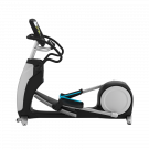 Picture of EFX® 883 Elliptical Fitness Crosstrainer™