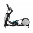 Picture of EFX® 885 Elliptical Fitness Crosstrainer™