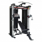 Picture of FT2 Functional Trainer