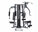 Picture of Galena Pro Strength Training System